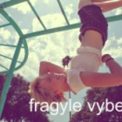 Fragyle Vybes