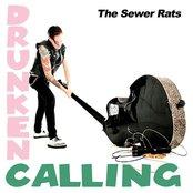 Drunken Calling
