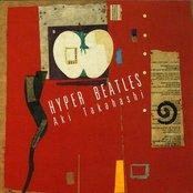 Hyper Beatles