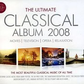 The Ultimate Classical Album 2008