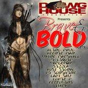 Brave & Bold Riddim