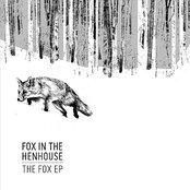 The Fox - EP