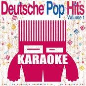 Deutsche Pop Hits, Vol. 1 (Karaoke)