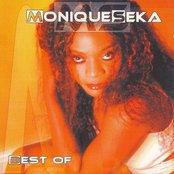 Best of Monique Seka
