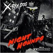 Night Hounds