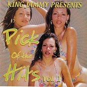 Pick Of The Hits Volume1