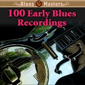 100 Early Blues Recordings