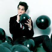 Panic! at the Disco setlists
