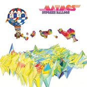 Supreme Balloon