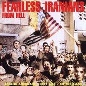 Foolish Americans / Holy War / Die for Allah