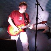 Spring 2005 Demos
