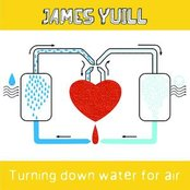 Turning Down Water For Air