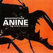 Anine (The Remix Album)