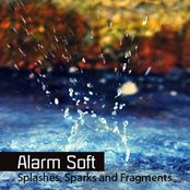 Splashes, Sparks and Fragments