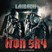 Iron Sky (The Original Film Soundtrack)