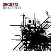 Secrets In Stereo
