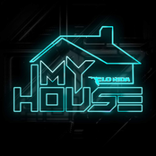 My House cover art
