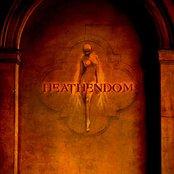 Heathendom (Demo)