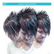album A Song Across Wires by BT