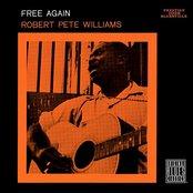 Free Again