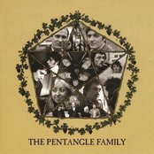 The Pentangle Family