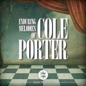 Enduring Melodies of Cole Porter