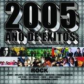 2005 Año De Exitos Rock