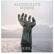 Alcoholic'S Hymns