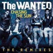 Chasing The Sun (The Remixes)