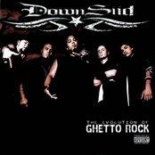 The Evolution Of Ghetto Rock