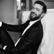 Justin Timberlake 53a3c98544abcd05fdbc4ad3b57e4fe3