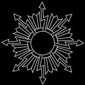 Stargazer [Unreleased 2006 Demo]