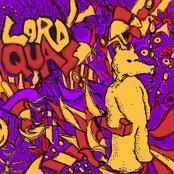 Lord Quas Bootleg Reloaded