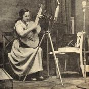 Musica de Violeta Parra