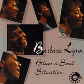 Blues & Soul Situation