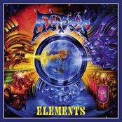 Elements (2005 Edition)