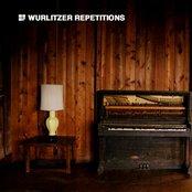 Wurlitzer Repetitions