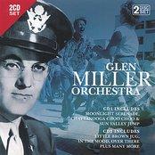 Glenn Miller Orchestra (2 CD set)