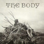 album Anthology by The Body
