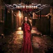 FAITH CIRCUS - FAITH CIRCUS