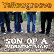 Son Of A Working Man Single