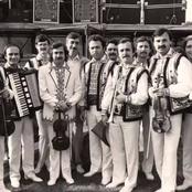 Orchestra Lautarii