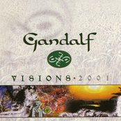 Visions 2001