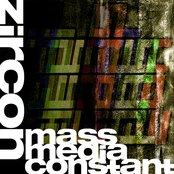 Mass Media Constant