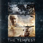 Music From The Motion Picture: The Tempest
