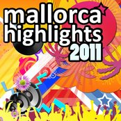 Mallorca Highlights 2011