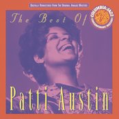 The Best of Patti Austin