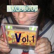 NoKore Compilation Vol.1???!