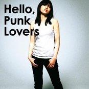 Hello, Punk Lovers