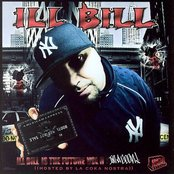 ILL BILL Is The Future Vol.2